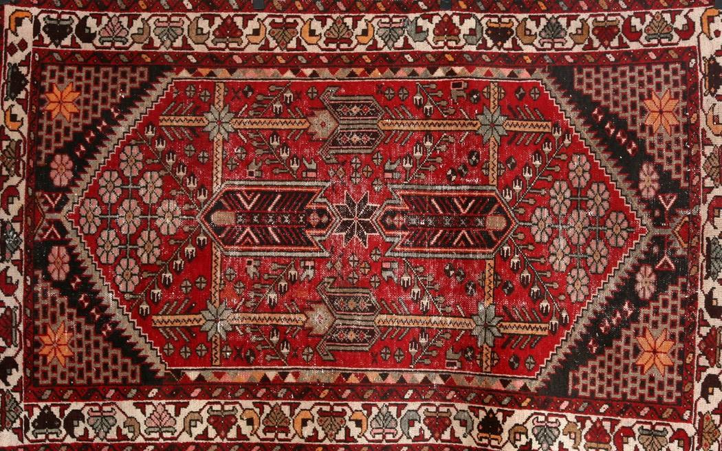 Tappeti orientali antichi - Tappeti persiani antichi ...