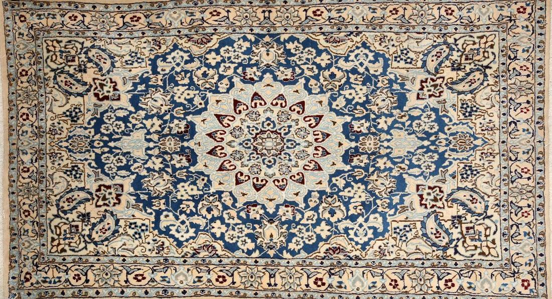 Tappeti persiani bianchi il miglior design di - Lavaggio tappeti in casa ...