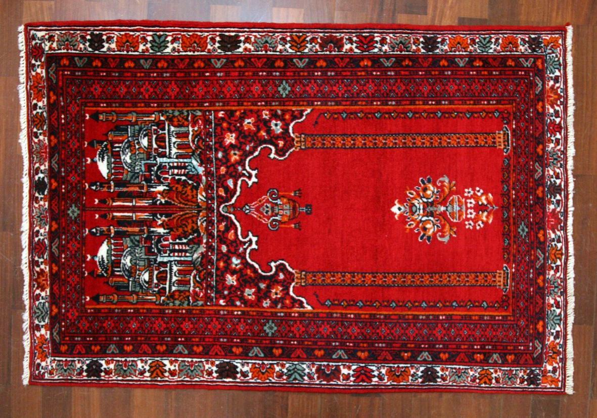 Tappeti antichi torino idee per il design della casa - Tappeti persiani usati ...