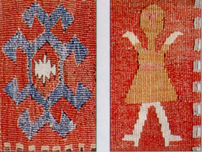 Emporio Tappeti Persiani by Paktinat - Tappeti e Kilim Turchi